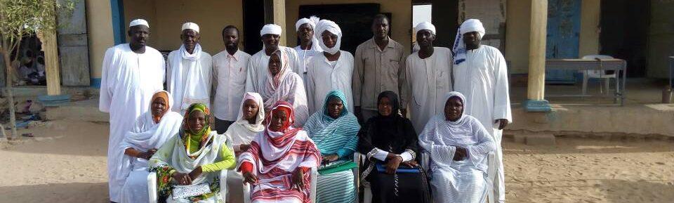 Darfur-Hilfe e.V.